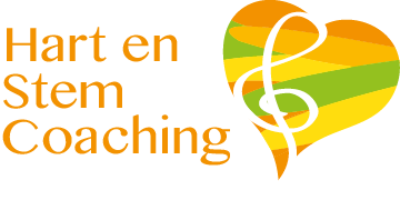 Hart en stem Coaching